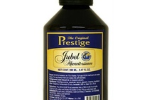 PR Jubilee Aquavit 20 ml Essence